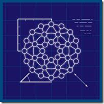 DesigningNucleus