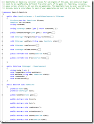 GameStatesCode